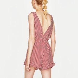 fa01b7070 Zara Shorts
